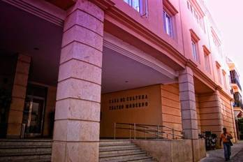 CASA_CULTURA-chiclana