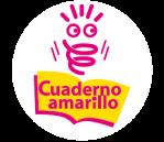 logo-cuaderno amarillo