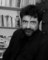 Miguel_Ángel_García_Argüez