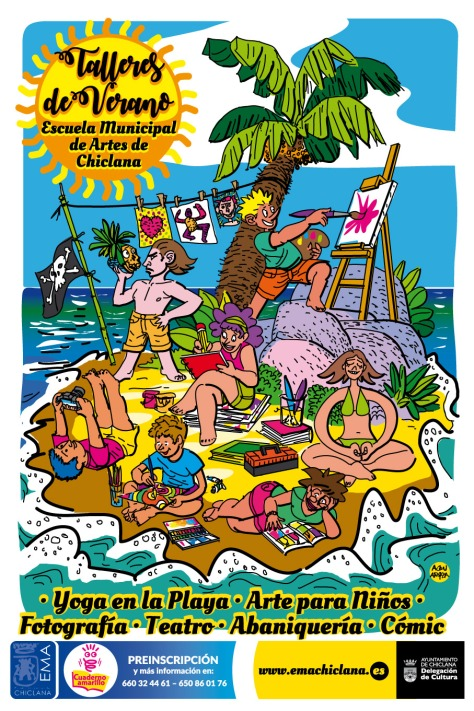 cartel-talleres-verano-ema-2019